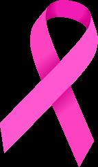Prevencion Cancer de Mama