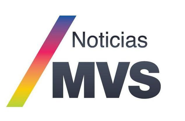 Noticias MVS en vivo por internet y gratis
