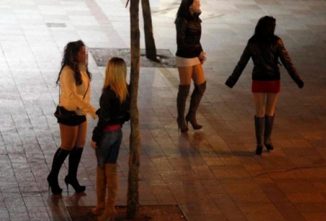 adiccion a prostitutas prostitutas palencia