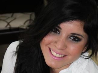 Fallece sobrina de AMLO