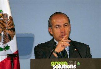 Cancela FCH mega proyecto de Cabo Cortés