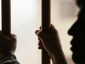 Dictan auto de libertad a 56 detenidos el 1 de diciembre