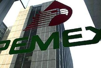 Otro contrato de Pemex para una terminal y 14 remolcadores