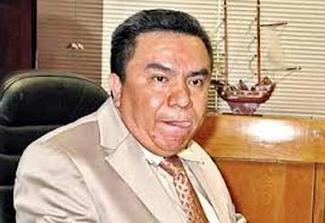 Destituyen a juez federal que liberó a funcionarios del 'michoacanazo'