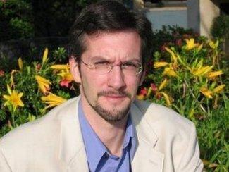 Académicos e intelectuales dan a conocer el frente ciudadano en defensa del sufragio efectivo