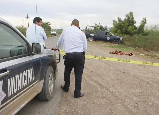 Hallan muerta a mujer de El Chino Ántrax ; ayer fue secuestrada
