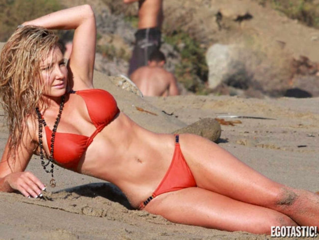 Nikki Lund Hot Bikini Photos In Malibu 10 Gotceleb ...: https://www.adanih.com/nikki/nikki-lund-hot-bikini-photos-in-malibu-10-gotceleb.html