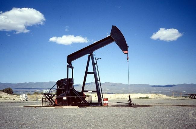 historia expropiacion petrolera: