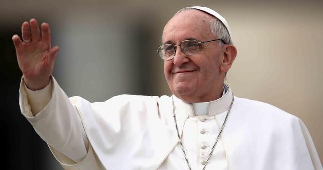 El Papa Francisco declaró beato a Pablo VI, el Giovanni Battista Montini
