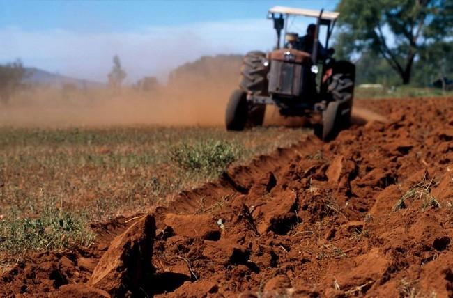 Monsanto y sus facilidades de pago