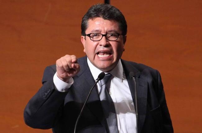Gobernador de Sonora pagar+ia 100 millones por daño ambiental que causò Minera